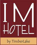 IM Hotel Logo